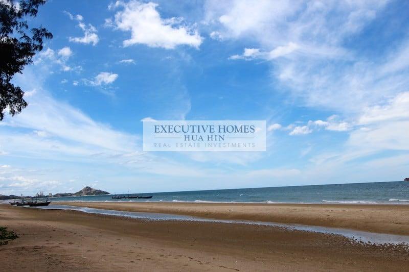 Hua Hin Real Estate Listings For Rent & Sale | Hua Hin Rental Agencies | Hua Hin Condos For Rent & Sale | Hua Hin Real Estate Agents