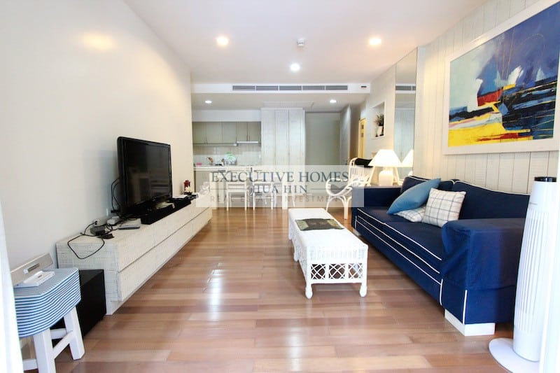 Hua Hin Real Estate Listings For Rent & Sale | Hua Hin Rental Agencies | Hua Hin Condos For Rent & Sale | Hua Hin Real Estate Agents