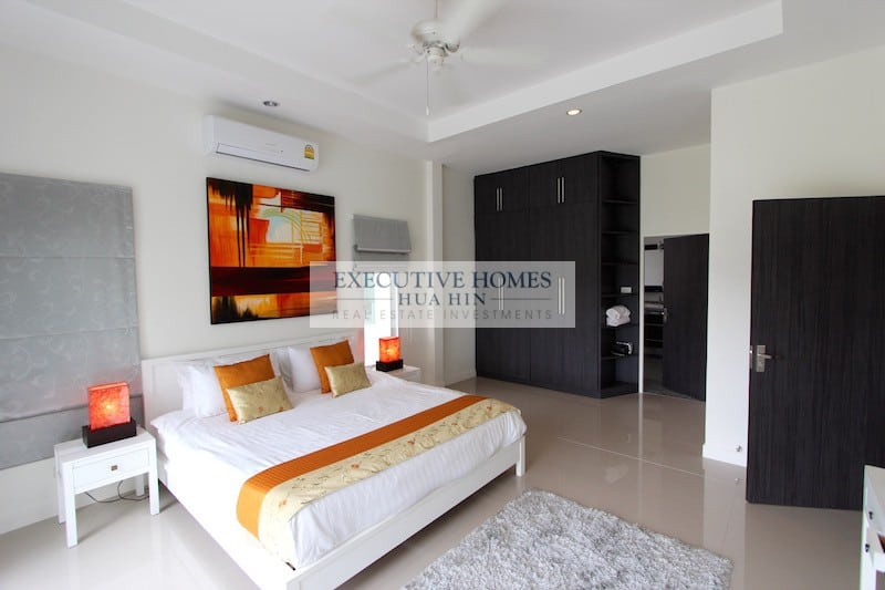 Hua Hin Homes For Sale | Hua Hua Real Estate Sales & Rentals | Homes For Rent In Hua Hin