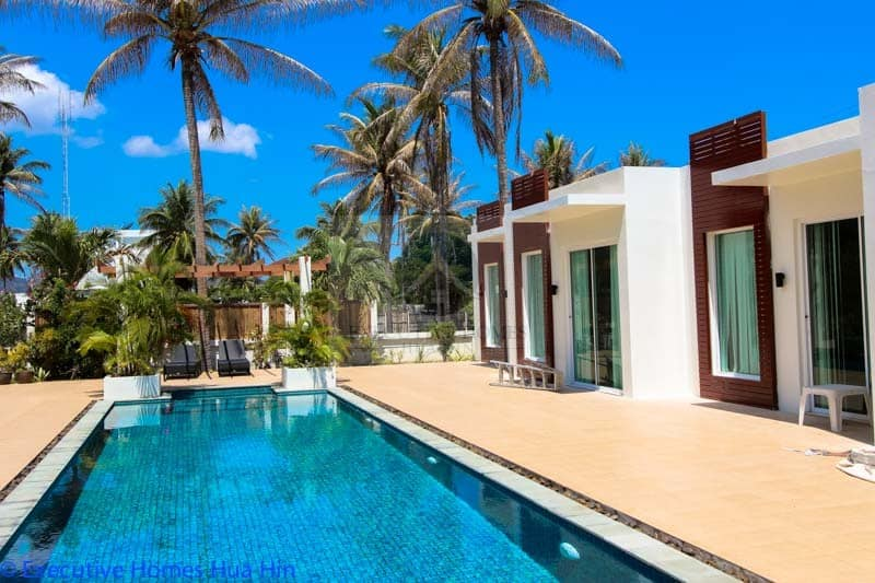 Hua Hin Real Estate Listings For Sale & Rent | Hua Hin Condos For Sale & Rent | Hua Hin Real Estate Agents | Estate Agents In Hua Hin & Dolphin Bay