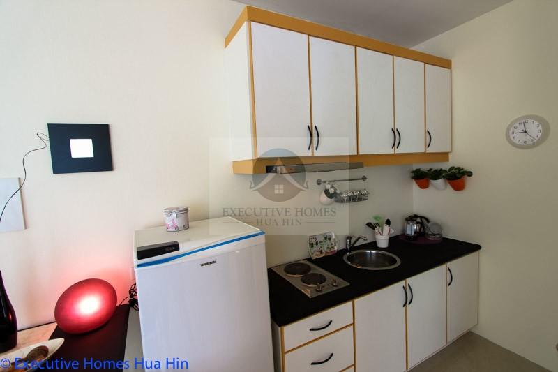 Hua Hin Real Estate Listings For Sale & Rent | Hua Hin Condos For Sale & Rent | Hua Hin Real Estate Agents | Estate Agents In Hua Hin & Dolphin Bay