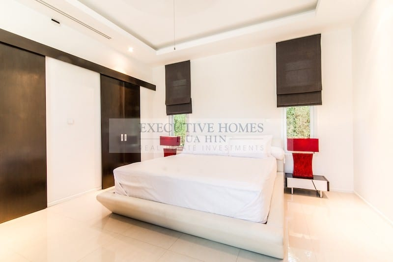 Hua Hin Homes For Sale | Real Estate Listings For Hua Hin | Hua Hin Property Listings For Sale & Rent | Hua Hin Estate Agents & Property Listings