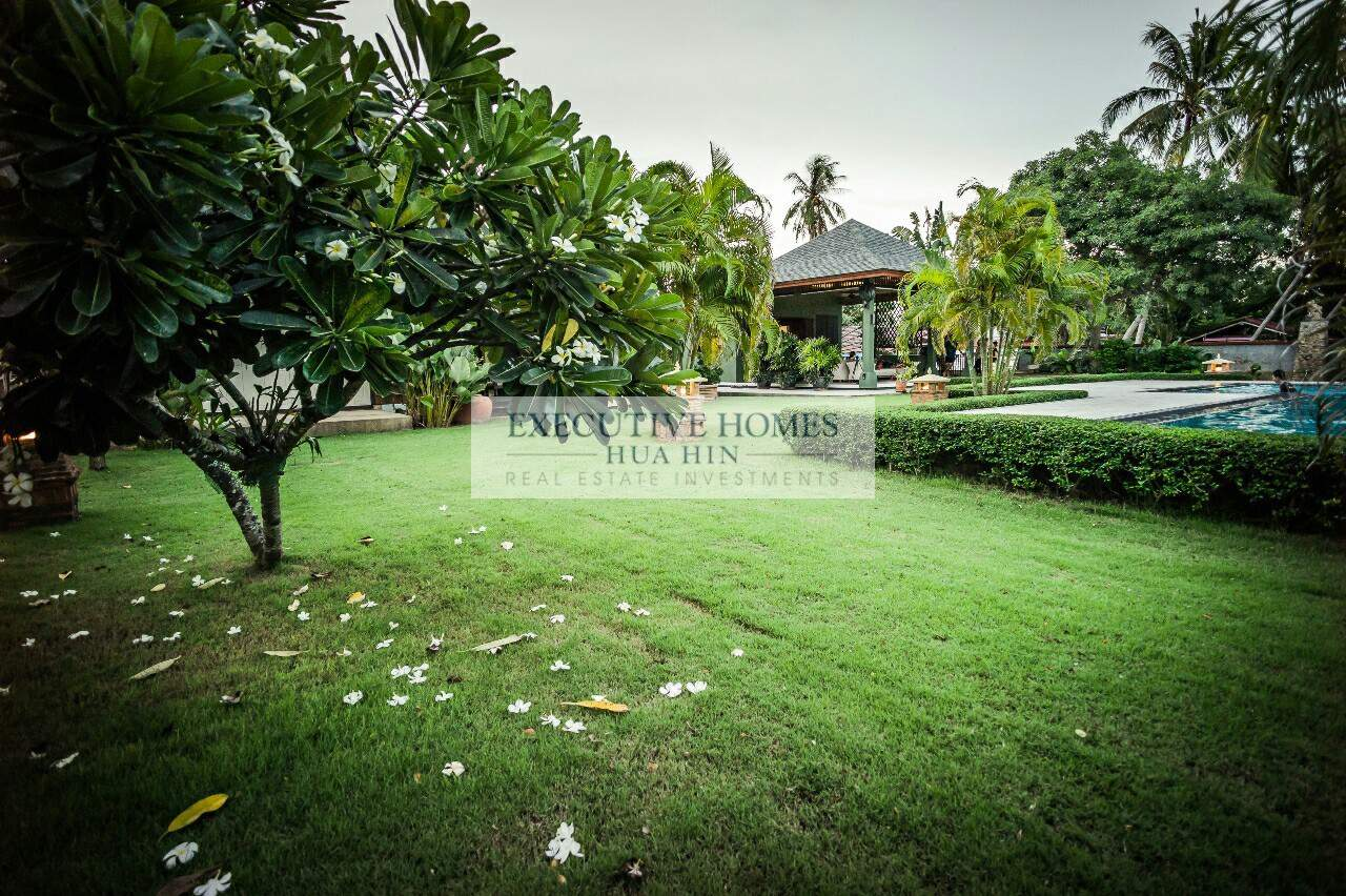 Beach Homes For Sale In Hua Hin Thailand | Hua Hin Real Estate Listings For Sale & Rent | Hua Hin Property Agents | Hua Hin Homes For Sale | Hua Hin Real Estate Agencies