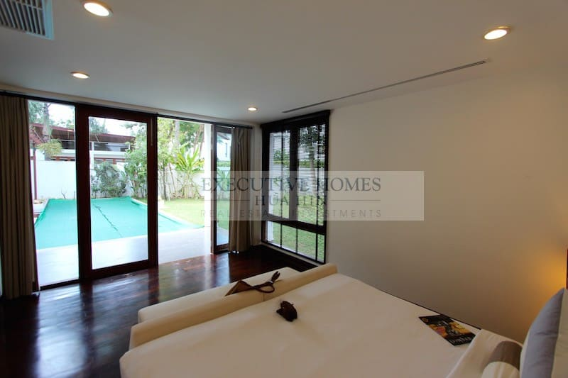 Beachfront Homes For Sale In Hua Hin | Estate Sales & Rentals In Hua Hin | Hua Hin & Pranburi Real Estate Sales & Rental