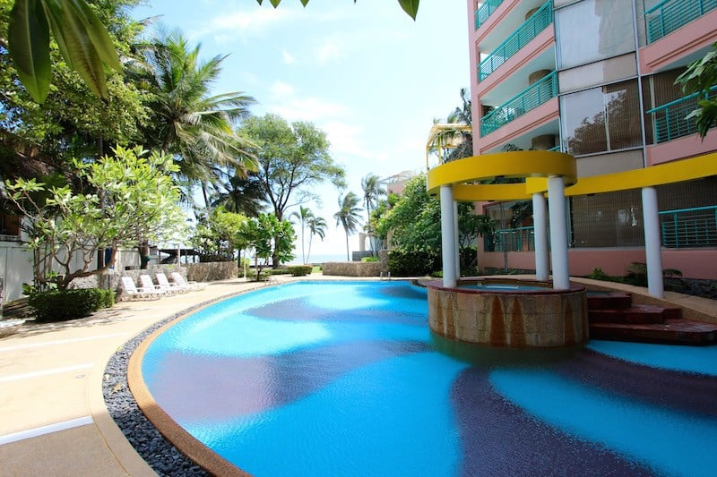 Condos For Sale Hua Hin Thailand | Hua Hin Real Estate Sales & Listings | Hua Hin Property Listings
