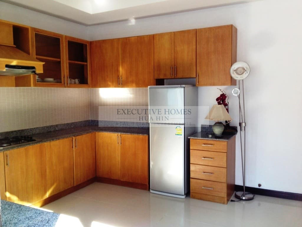 Central Hua Hin Home For Rent   Hua Hin Real Estate For Sale & Rent   Hua Hin Property Listings   Hua Hin Real Estate Agents