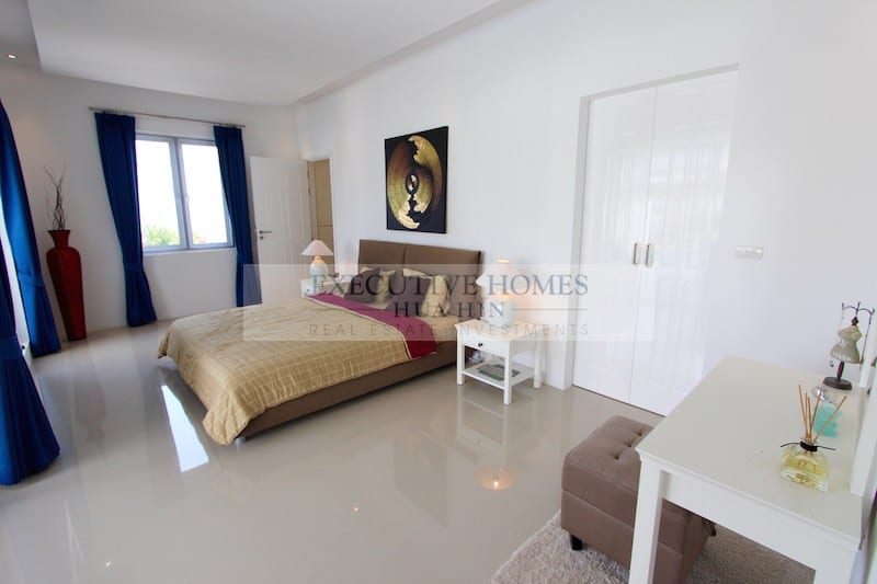 Central Hua Hin Homes For Sale | New Homes For Sale In Central Hua Hin | Hua Hin Real Estate Listings For Sale and Rent | Hua Hin Property Sales & Rentals | Hua Hin Estate Agents