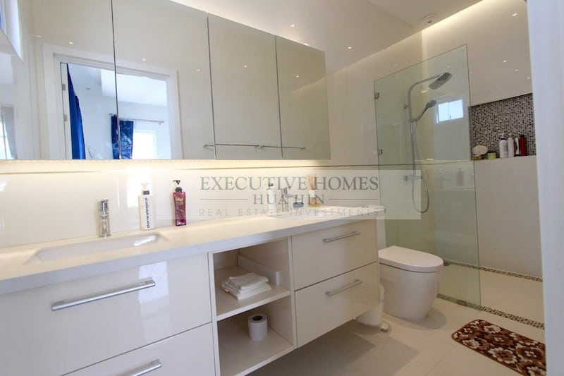 Central Hua Hin Homes For Sale   New Homes For Sale In Central Hua Hin   Hua Hin Real Estate Listings For Sale and Rent   Hua Hin Property Sales & Rentals   Hua Hin Estate Agents