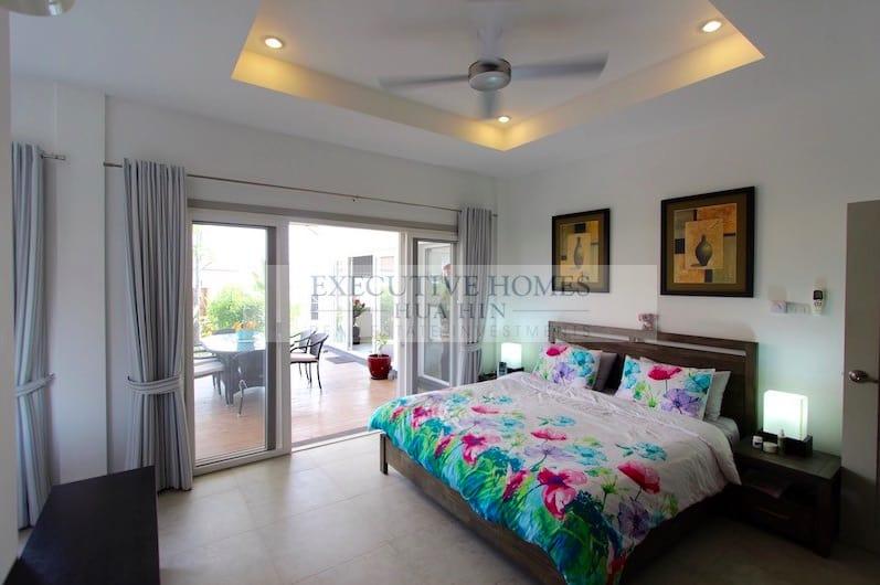 Houses For Rent Near Banyan Hua Hin | Hua Hin Real Estate Listings For Sale & Rent | Hua Hin Properties For Sale & Rent | Hua Hin Rental Agents