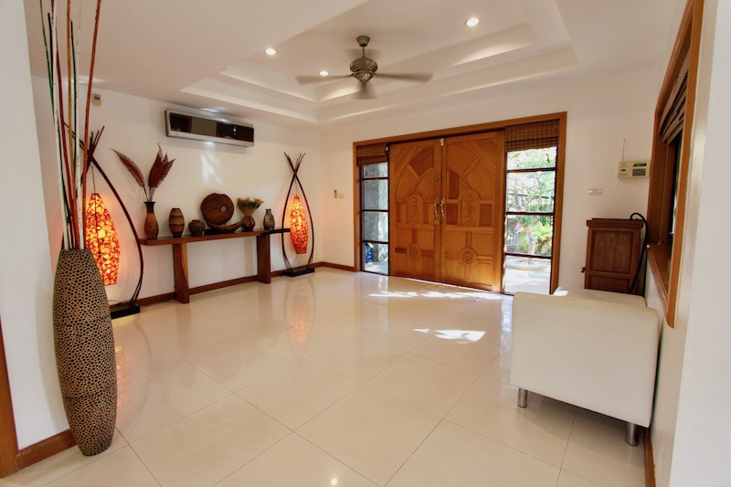 Siam Society Real Estate Real Estate for Rent