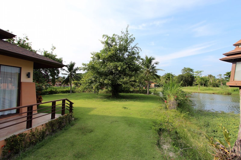 Lake View Hua Hin home for sale | Central Hua Hin Homes For Sale | Hua Hin Real Estate Listings For Sale & Rent