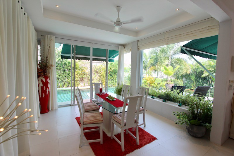 Hua Hin home for sale | Property for sale Hua Hin