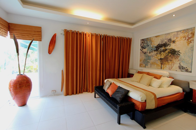 Hua Hin real estate for sale | Property for sale Hua Hin