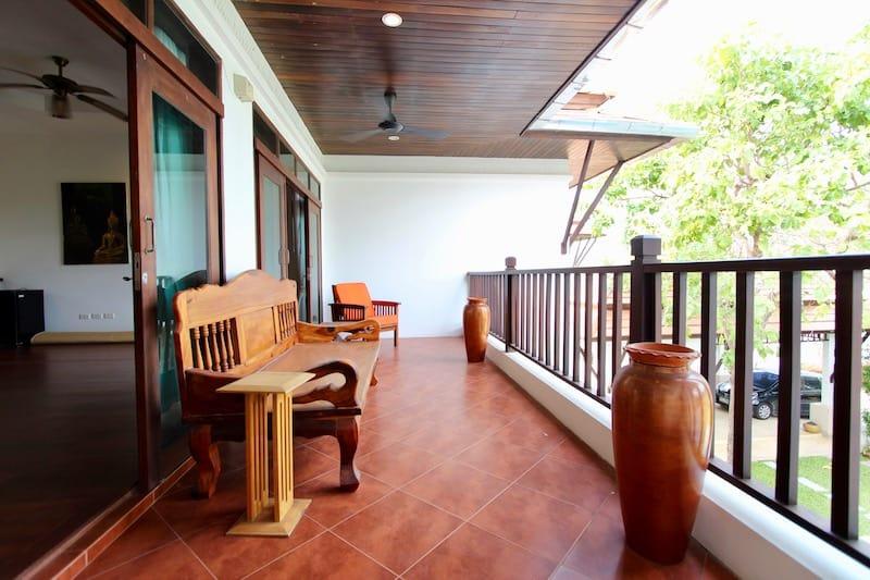 Kao Tao Real Estate For Sale