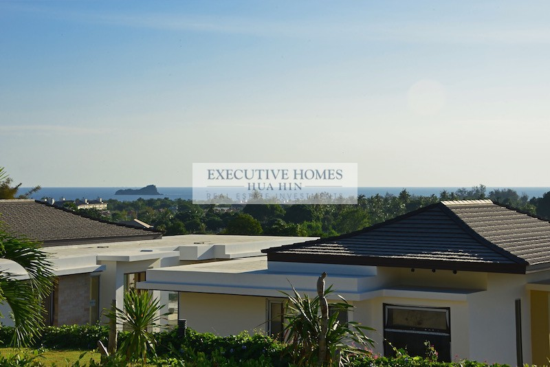 Hua Hin Real Estate Listings For Sale & Rent | Hua Hin Homes For Sale & Rent | Hua Hin Property For Sale & Rent