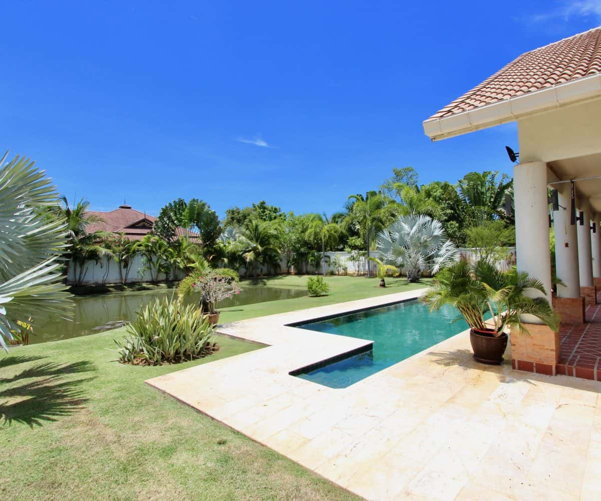 Kao Kalok Home For Sale In Hua Hin | Hua Hin Homes and Villas For Sale | Hua Hin RealEstate | Hua Hin Real Estate Listings For Sale and Rent