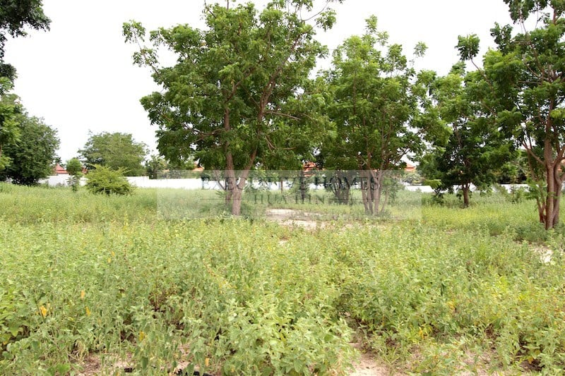 Land For Sale In Central Hua Hin   Hua Hin Property Agents & Real Estate Listings For Sale & Rental   Hua Hin Homes & Land For Sale   Hua Hin Properties For Sale In Central Hua Hin