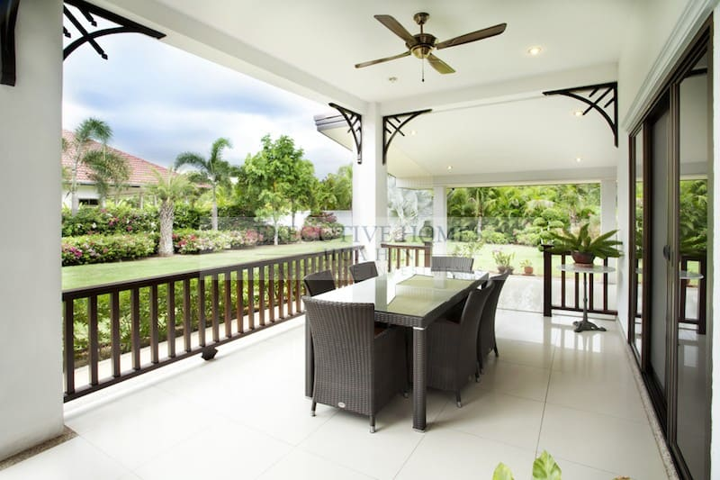 Large Homes For Sale In Hua Hin | Hua Hin Real Estate Listings For Sale & Rent | Hua Hin Property Listings For Sale & Rent | Hua Hin Real Estate For Sale | Hua Hin Homes For Sale | Hua Hin Real Estate Agents | Estate Agents In Hua Hin
