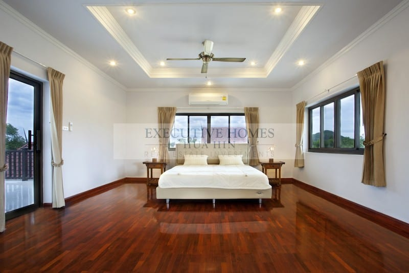 Large Homes For Sale In Hua Hin   Hua Hin Real Estate Listings For Sale & Rent   Hua Hin Property Listings For Sale & Rent   Hua Hin Real Estate For Sale   Hua Hin Homes For Sale   Hua Hin Real Estate Agents   Estate Agents In Hua Hin
