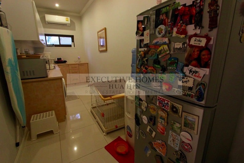 Large Luxury Home For Sale In Hua Hin   Hua Hin Realesetate Listings For Sale & Rent   Hua Hin Real Estate For Sale