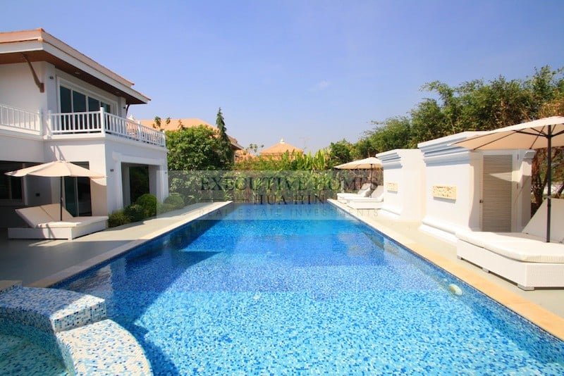 Luxury Homes & Villas For Sale & Rent In Hua Hin Thailand | Hua Hin Real Estate Listings For Sale & Rent | Hua Hin Vacation Homes For Sale & Rent | Hua Hin Real Estate Listing Agencies | Homes For Sale In Hua Hin