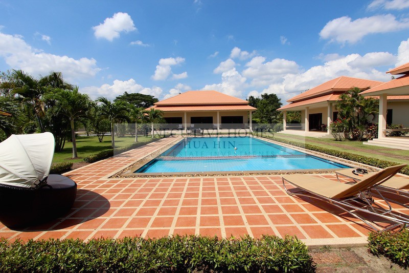 Luxury Hua Hin Homes For Sale | Hua Hin Real Estate For Sale & Rent | Hua Hin Property Listings For Sale & Rent
