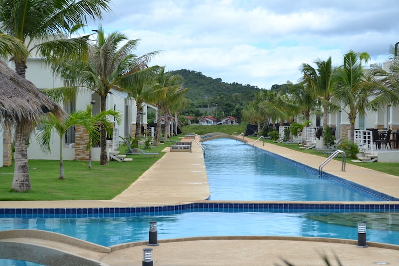 Managed Resort Home For Sale In Hua Hin Dolphin Bay | Hua Hin Real Estate & Property Listings For Sale & Rent | Hua Hin Homes For Sale In Dolphin Bay | Dolphin Bay Real Estate Agents