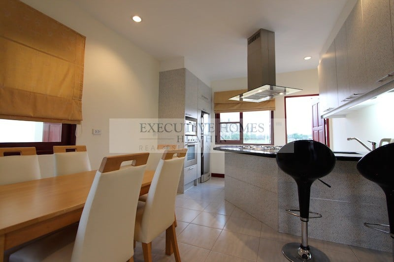 Nice House For Sale Near Beach In Pranburi   Pranburi Homes For Sale Near Beach   Pranburi Real Estate Listings For Sale & Rent