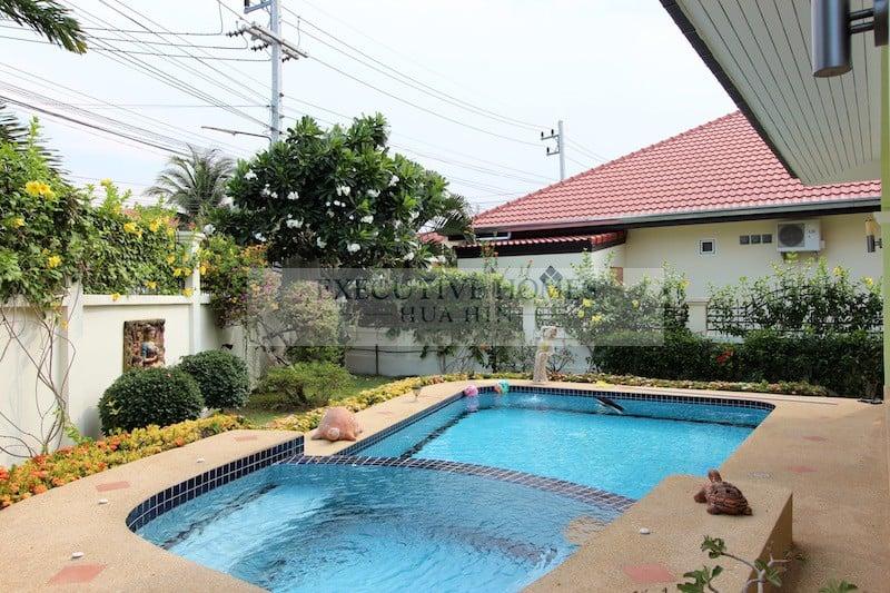 North Hua Hin Homes For Sale | Hua Hin Homes For Sale | Hua Hin Real Estate Listings For Sale & Rent | Hua Hin Estate Agencies