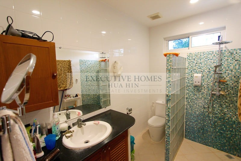 North Hua Hin Homes For Sale | Hua Hin Homes For Sale | Hua Hin Real Estate Listings For Sale & Rent | Hua Hin Estate Agencies