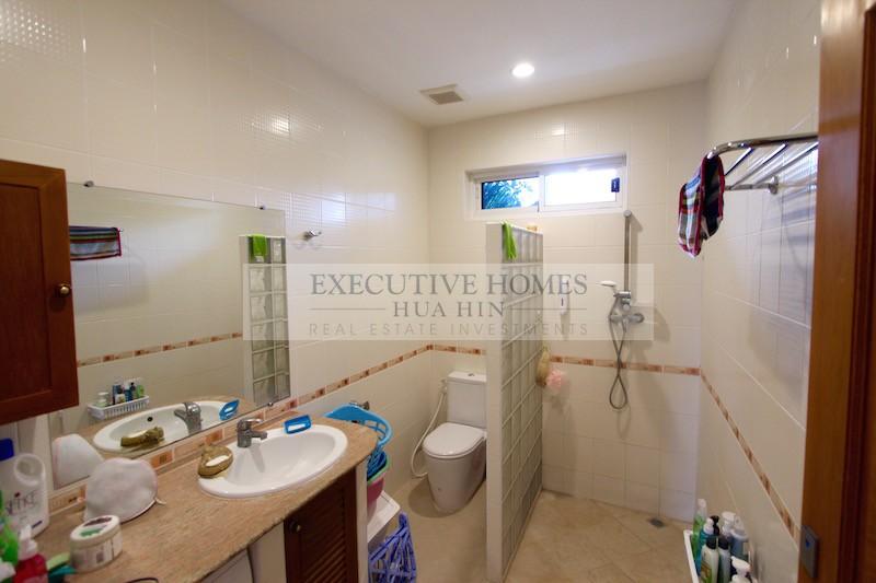 North Hua Hin Homes For Sale   Hua Hin Homes For Sale   Hua Hin Real Estate Listings For Sale & Rent   Hua Hin Estate Agencies