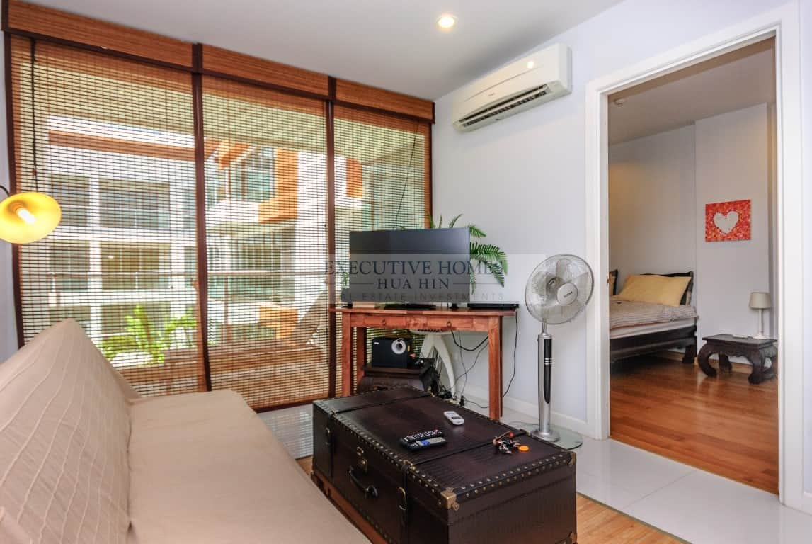 Hua Hin Condo Listings For Sale | Hua Hin Property Listings For Sale & Rent | Hua Hin Condos for Sale | Hua Hin Real Estate Agents