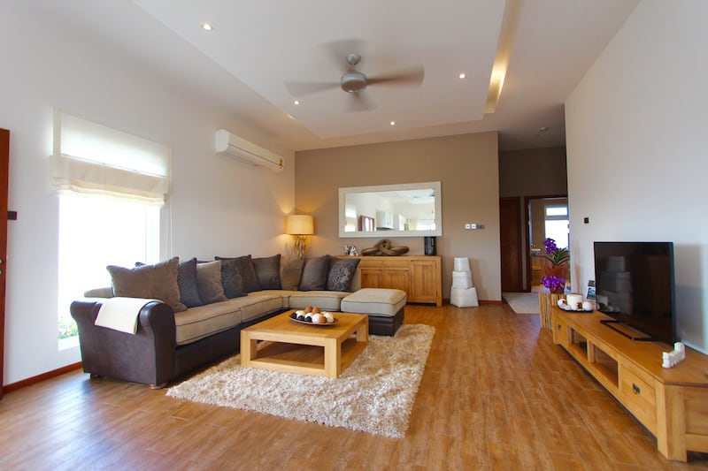 Orchid Palm Homes Presitge For Sale | Hua Hin Property Listings For Sale | Hua Hin Real Estate | Hua Hin Homes For Sale