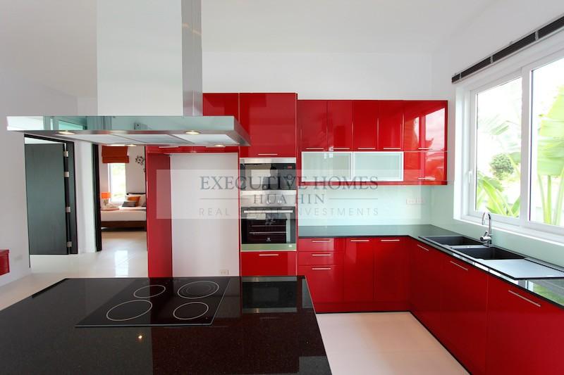 Hua Hin Homes For Sale | Houses For Sale Hua Hin | Hua Hin Real Estate Listings For Sale & Rent | Hua Hin Property Agents | Hua Hin Real Estate Agencies