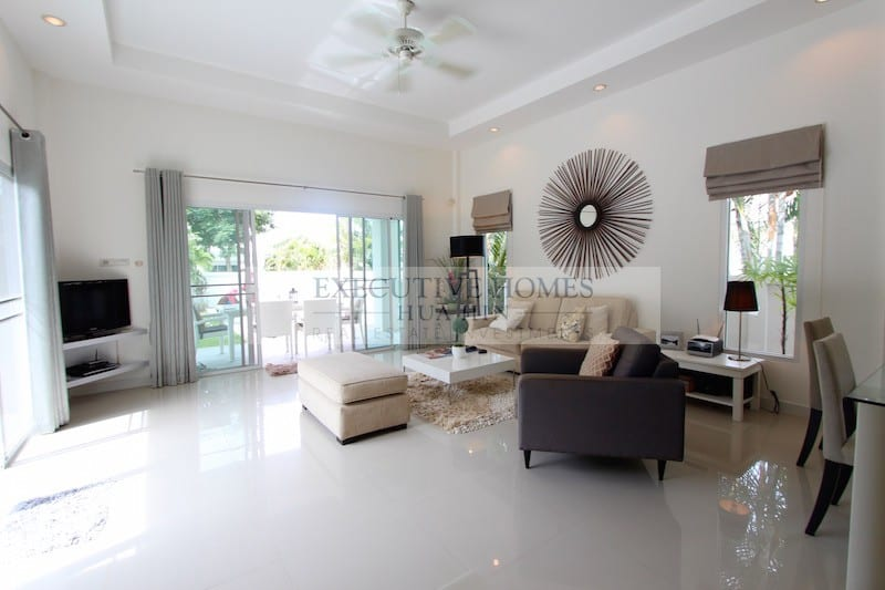 Hua Hin Homes & Properties For Rent & Sale | Hua Hin Rental Listings | Hua Hin Vacation Rentals | Hua Hin Homes For Rent