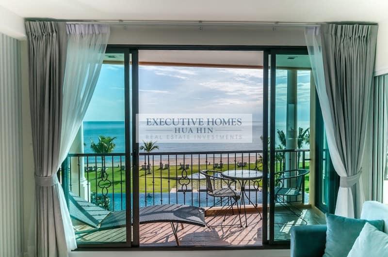 Hua Hin Real Estate Listings For Rent & Sale | Beachfront Condos For Sale In Hua Hin | Hua Hin Rental Agencies | Hua Hin Real Estate