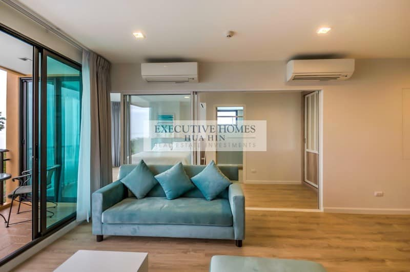 Hua Hin Real Estate Listings For Rent & Sale | Beachfront Condos For Sale In Hua Hin | Hua Hin Rental Agencies | Hua Hin Real Estate