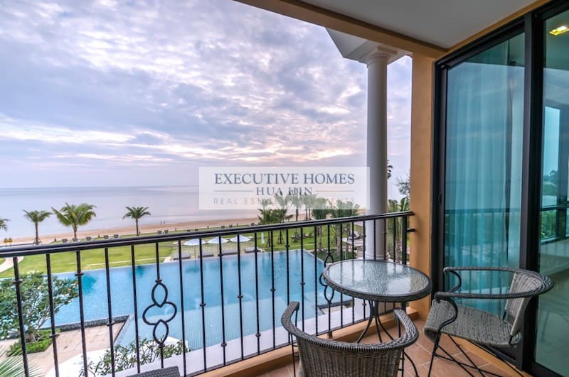 Hua Hin Condos For Rent | Hua Hin Rental Listings | Hua Hin Real Estate For Sale & Rent