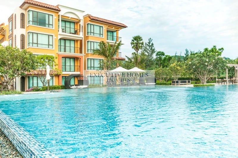 Hua Hin Condos For Rent | Hua Hin Rental Listings | Hua Hin Real Estate For Sale & Rent