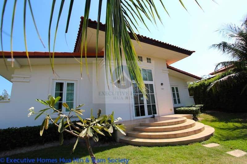 Banyan International Rental Properties | Hua Hin Vacation Rental Properties | Hua Hin Vacation Rental Agents | International Vacation Rental Properties