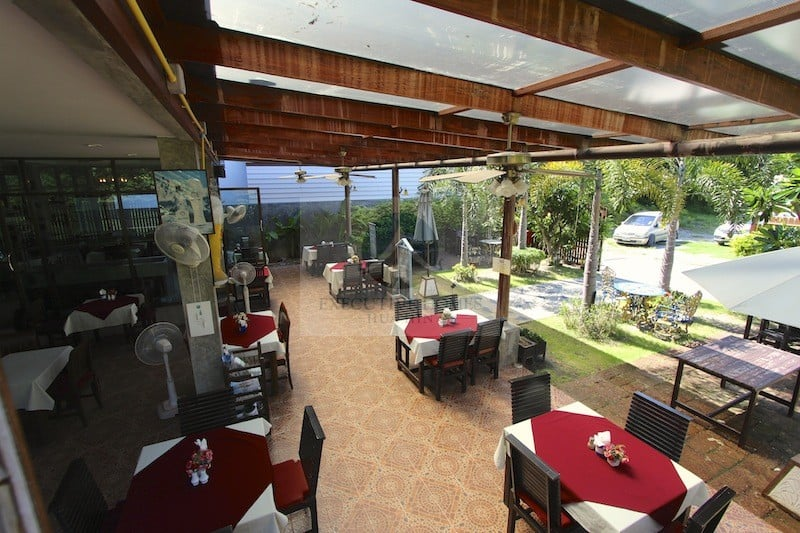 Commercial Building For Sale In Hua Hin   Hua Hin Commercial Real Estate For Sale   Hua Hin Business Listings For Sale   Hua Hin Commercial Buildings For Sale