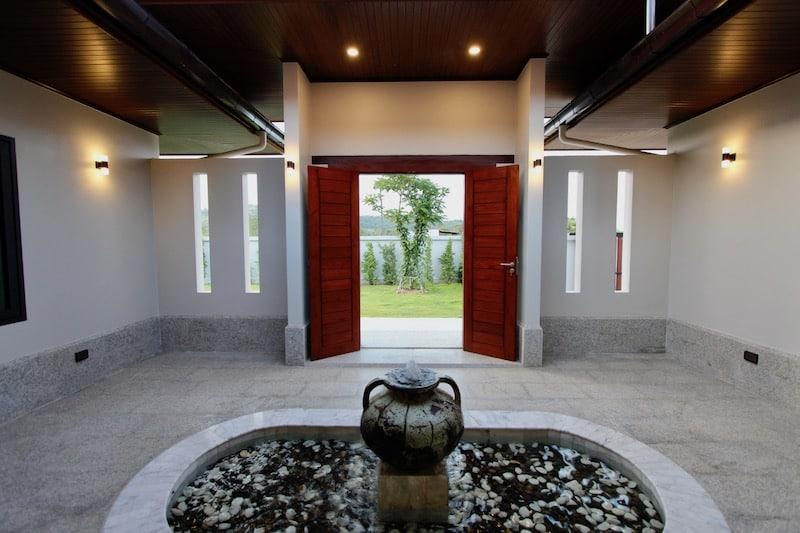 Golden Sands Luxury Beachside Villas For Sale   Hua Hin Real Estate   Hua Hin Homes For Sale   Hua Hin Houses For Sale