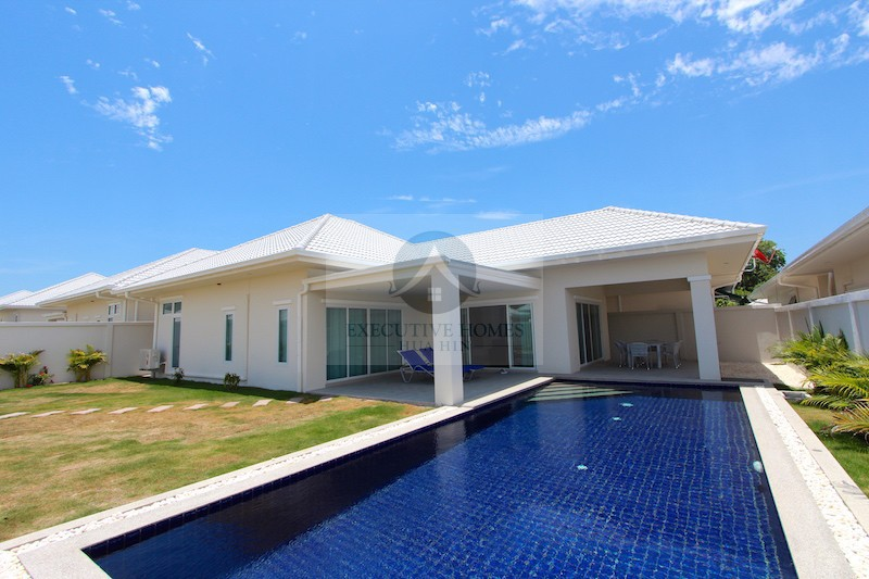 Hua Hin Vacation Rentals | Hua Hin Pool Villas For Rent | Hua Hin Homes For Rent | Vacation Homes For Rent In Hua Hin | Hua Hin Rental Agencies | Hua Hin Rental Agents