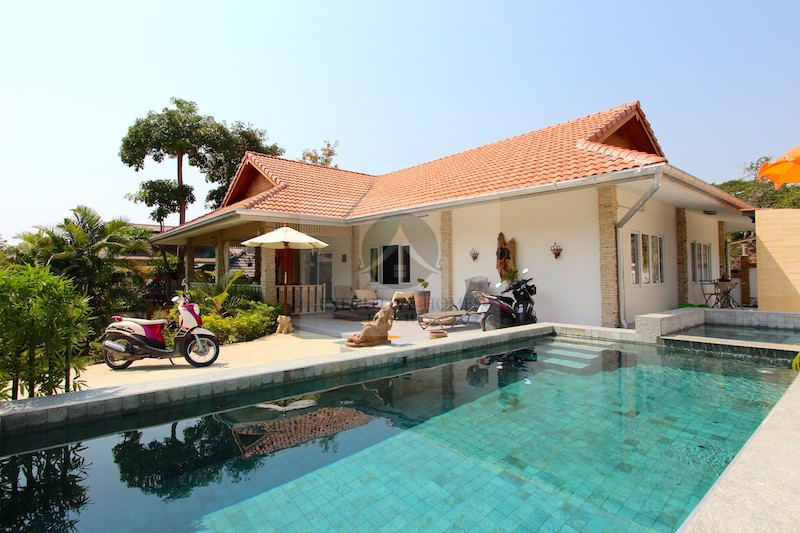 International Rental Properties Hua Hin | International Real Estate Listings For Rent & Sale | Juwai Property Listings | Hua Hin International Vacation Properties