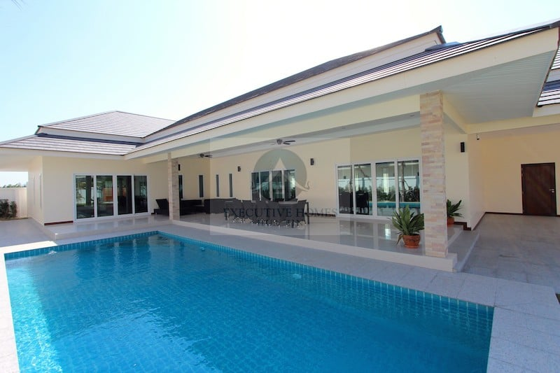 International Vacation Rentals In Hua Hin | Hua Hin Vacation Rentals | International Luxury Vacation Home Rentals In Hua Hin | Thailand Luxury Vacation Home Rentals