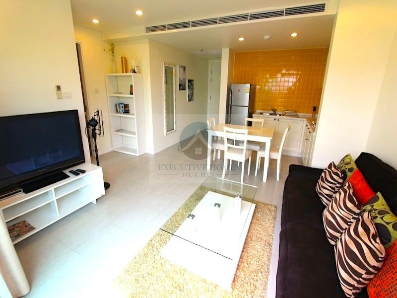 Hua Hin Property Agents Specializing In Condo Sales   Hua Hin Condos For Sale In Central Hua Hin   Central Hua Hin Condos For Sale