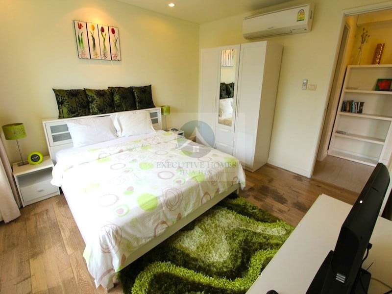 Hua Hin Property Agents Specializing In Condo Sales | Hua Hin Condos For Sale In Central Hua Hin | Central Hua Hin Condos For Sale