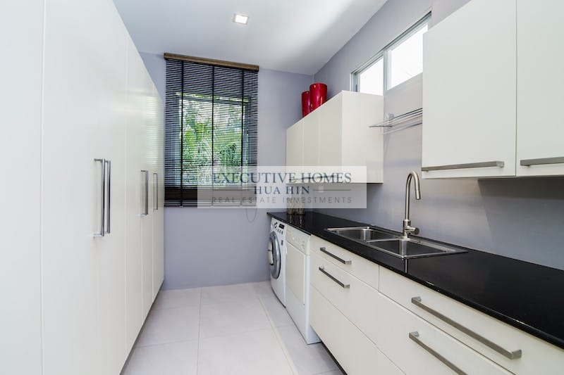 Palm Hills House for Sale In Hua Hin | Hua Hin Property Listings For Sale & Rent | Hua Hin Golf Course Homes For Sale | Hua Hin Property Agents | Hua Hin Homes For Sale | Hua Hin Luxury Homes For Sale