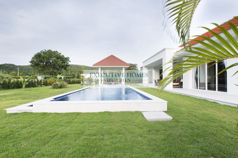 Hua Hin Golf Course Vacation Rentals | Hua Hin Vacation Villa Rentals | Hua Hin Homes For Rent | Hua Hin Vacation Rental Agency | Hua Hin Real Estate Listings For Rent & Sale