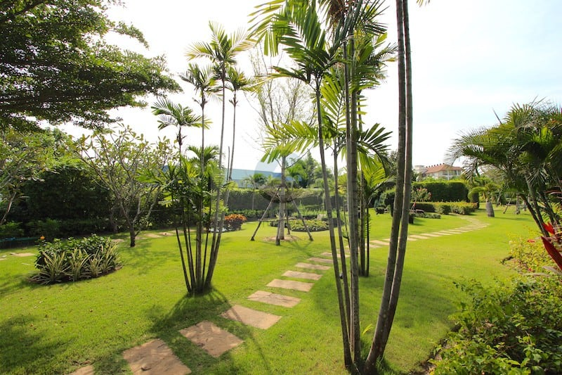 Hua Hin Luxury Golf Vacation Rentals | Hua Hin Real Estate | Hua Hin Property For Sale | Hua Hin Estate Agents | Hua Hin Luxury Vacation Rentals | Hua Hin Golf Vacation Rental Villas